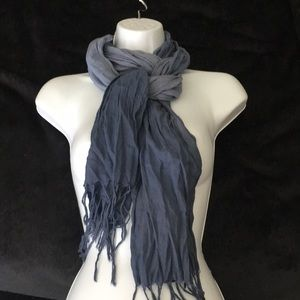 4 for $10 Aeropostale scarf